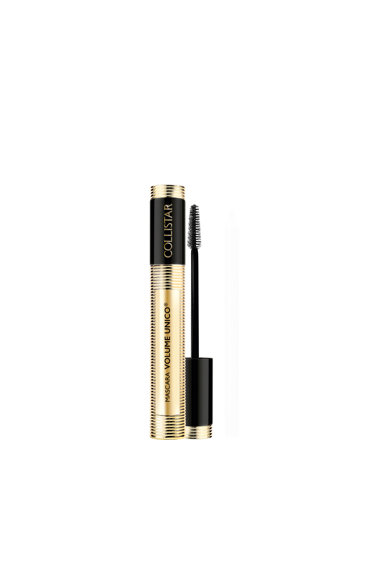 Collistar Mascara  Volume Unico Intense Black, 13 ml Femei