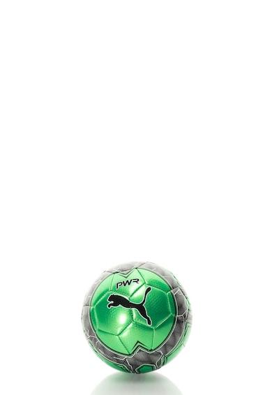 Puma Minge mica de fotbal pentru antrenament EvoPower Vigor Femei