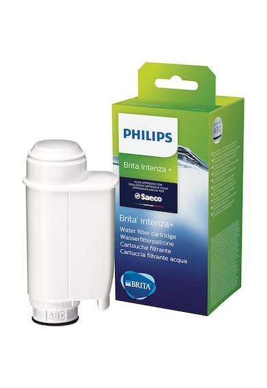 Philips Filtru de apa  Saeco CA6702/10 Femei
