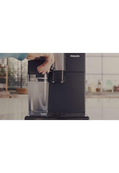 Philips Solutie curatare a mecanismului de lapte  Saeco CA6705/10 Femei