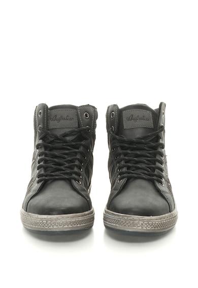 Australian Műbőr Sneakers Cipő férfi