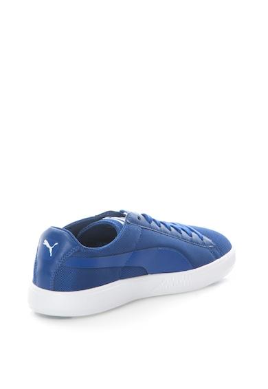 Puma Pantofi sport din plasa Archive Lite Barbati