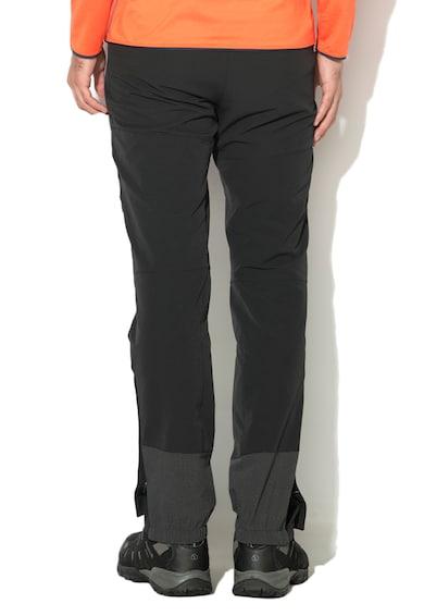 40ec1dd33e2 Туристически панталон Wayfarer - Salomon (L37507600)