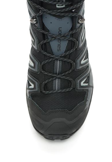 Salomon Туристически боти X Ultra 3 Mid GTX® Мъже