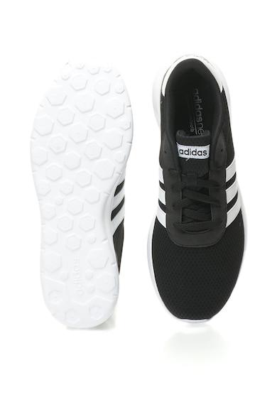 Adidas PERFORMANCE Pantofi sport cu insertii de plasa Lite Racer Barbati