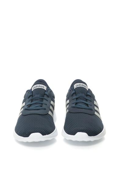 Adidas NEO Pantofi sport Lite Racer Barbati