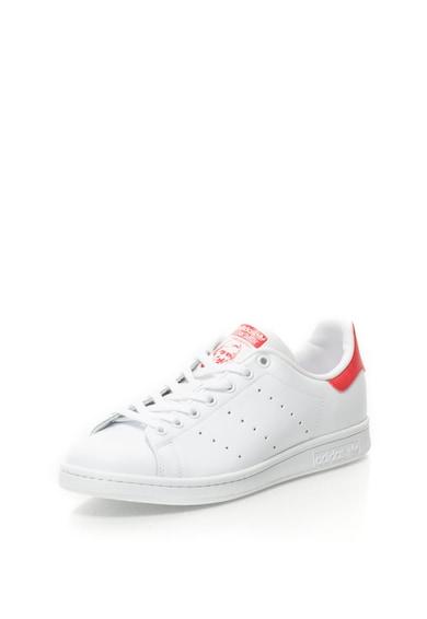 Adidas ORIGINALS Pantofi sport de piele Stan Smith Barbati
