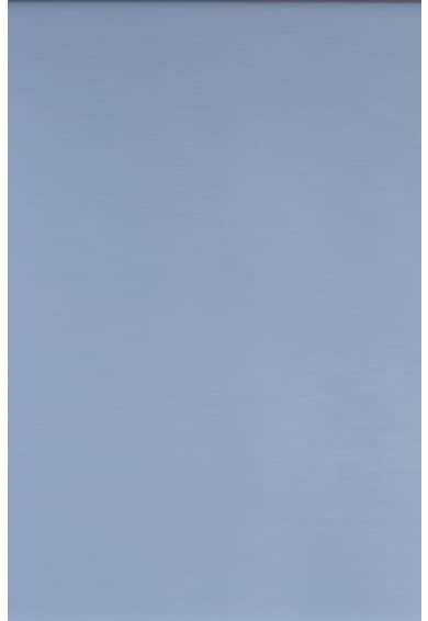 Leunelle Cearsaf din bumbac ranforce cu elastic Century Femei