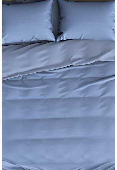 Leunelle Lenjerie de pat din bumbac ranforce Century Femei