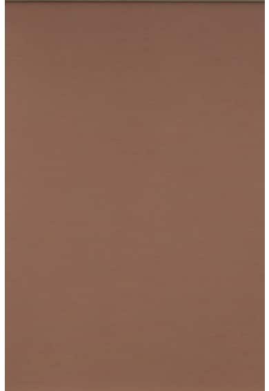 Leunelle Cearsaf de pat din bumbac ranforce cu elastic Lilyum Femei