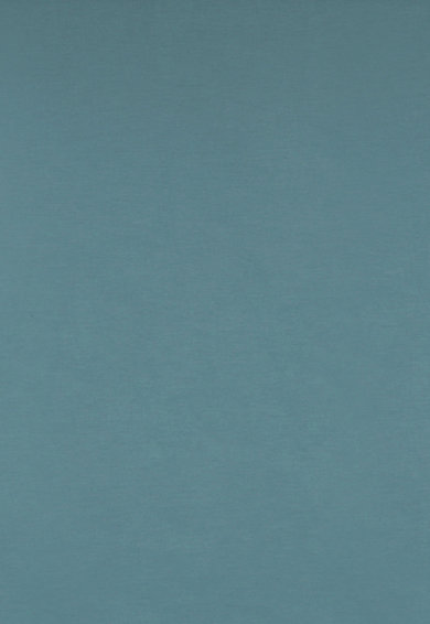 Leunelle Cearsaf cu elastic Lilyum Femei