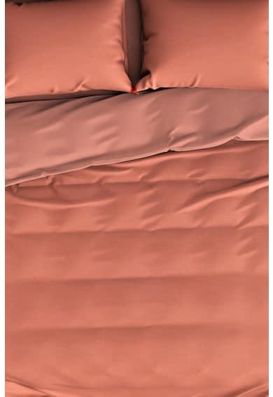 Leunelle Lenjerie de pat Shabby Femei