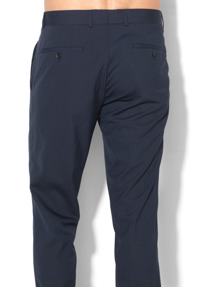 Esprit Pantaloni eleganti Barbati
