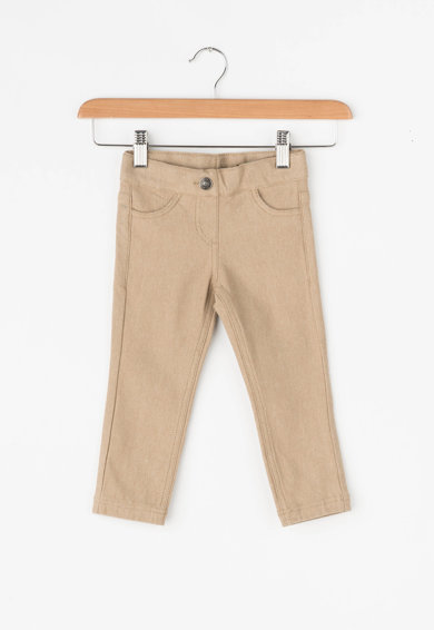 United Colors of Benetton Jeggings skinny fit 4ARX57810 Fete