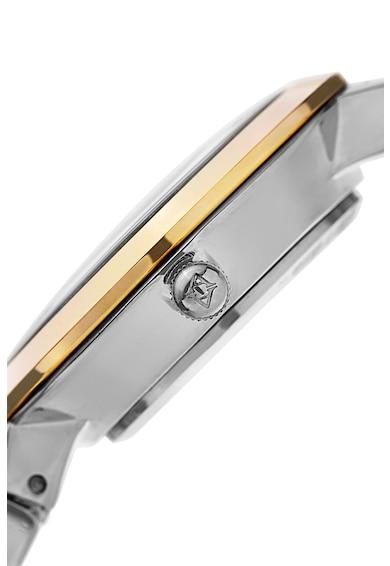 AKRIBOS XXIV Часовник с метална верижка 20 Жени