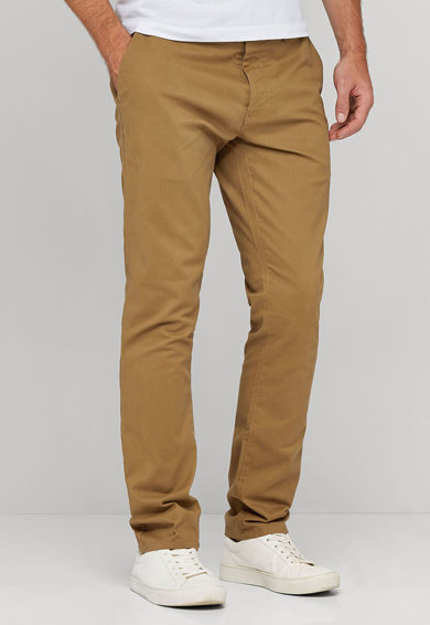 NEXT Pantaloni chino skinny Barbati