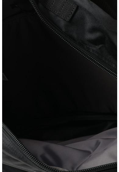 Levi's Rucsac unisex cu bretele intarite Barbati