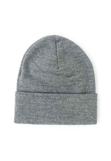 Levi's Унисекс шапка с лого Жени