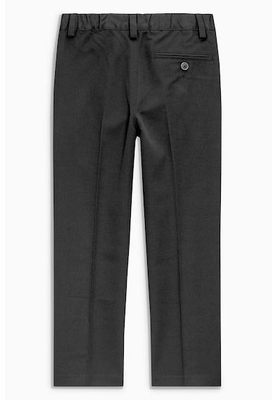 NEXT Официален панталон Plus-Fit Момчета