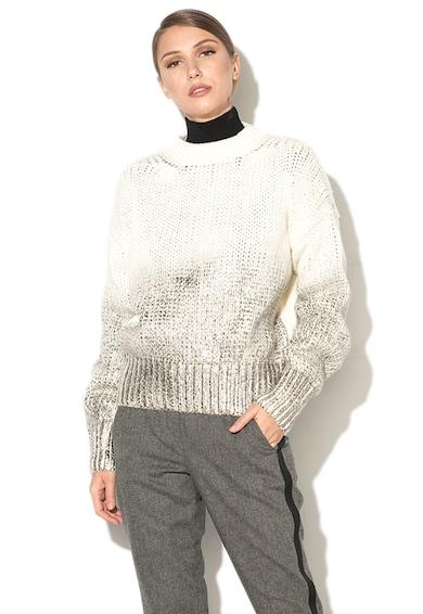 Sportmax Code Пуловер Giberna с вълна Жени