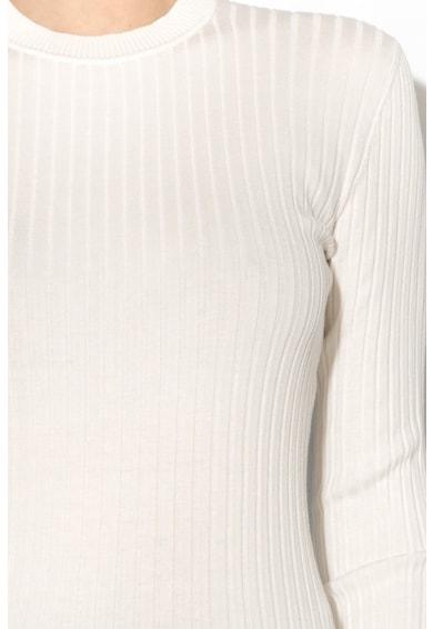Sportmax Code Pulover cu striatii Undici Femei