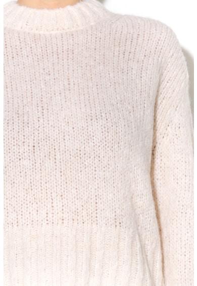 Sportmax Code Pulover tricotat Armony Femei