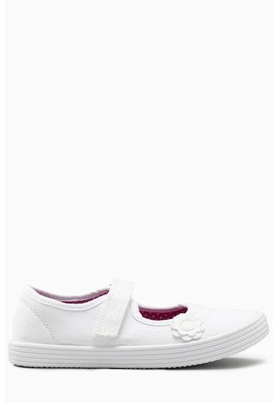 NEXT Cipő 3 Lány