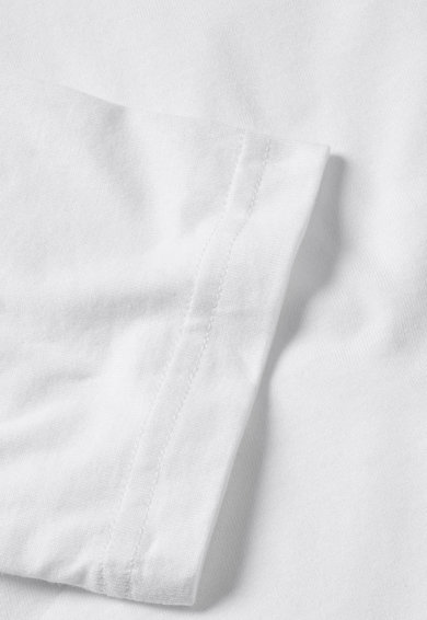 NEXT Set de bluze cu decolteu rotund - 2 piese Barbati