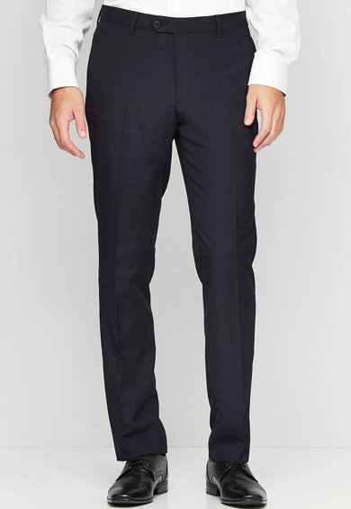 NEXT Pantaloni elaganti tailored fit Barbati