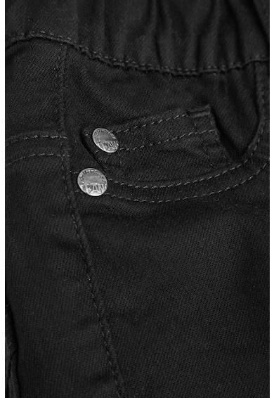 NEXT Панталон с ниско дъно и еластична талия Момичета