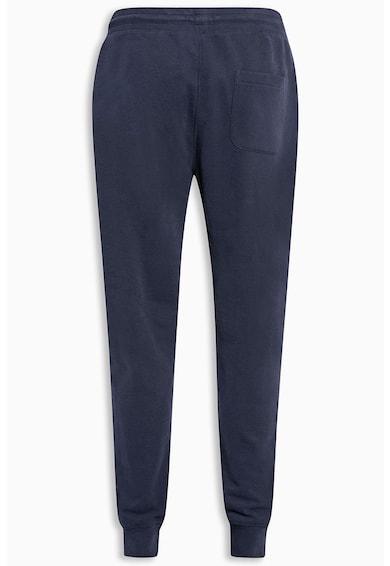 NEXT Pantaloni sport cu buzunar pe partea din spate Barbati