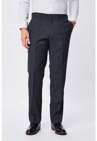 NEXT Официален панталон 183582 Мъже