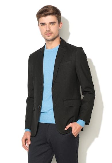 Zee Lane Collection Zakó férfi