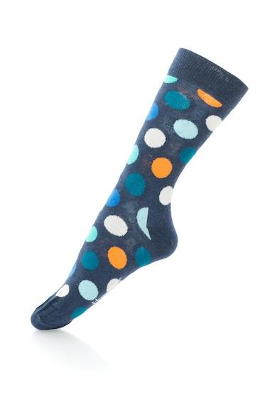 Happy Socks Unisex Zokni Pöttyös Dizájnnal 1 női