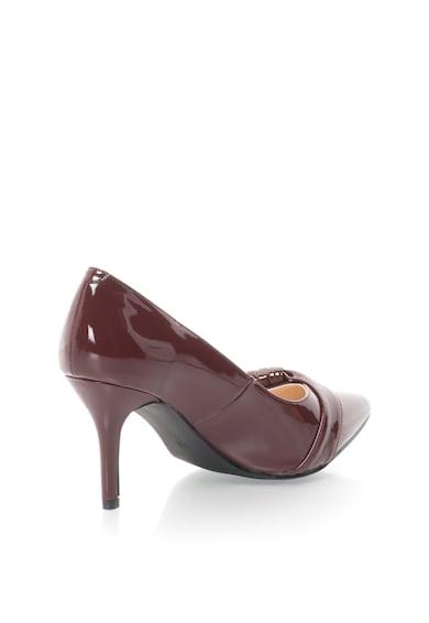 Cristin Pantofi cu toc inalt si varf ascutit Diletta Femei