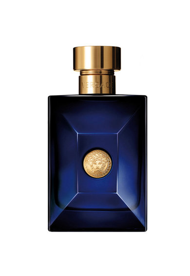 Versace After Shave lotiune  Dylan Blue, Barbati, 100ml Barbati