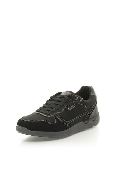 Goodyear Sneakers Cipő Logóval férfi