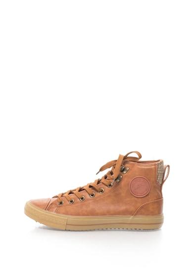 Goodyear Pantofi sport mid-high Barbati