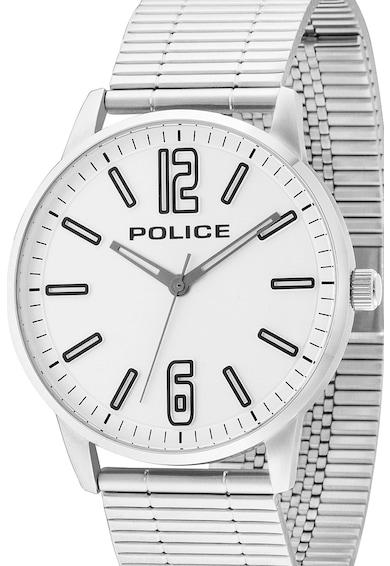 Police Часовник от неръждаема стомана Мъже