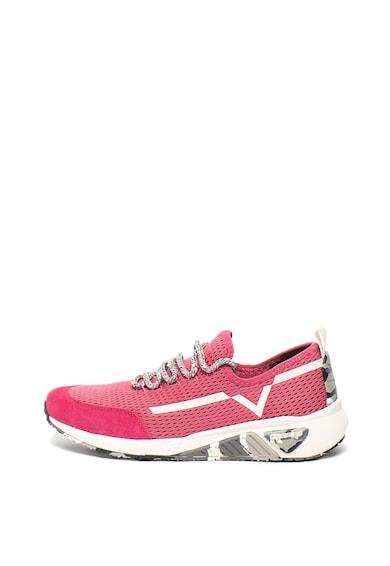 Diesel Pantofi sport slip-on S-Kby Femei