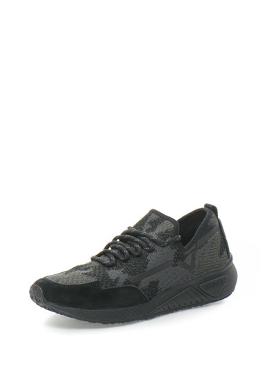 Diesel Спортни обувки S-Kby без закопчаване Жени