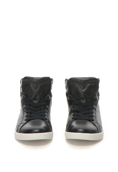 Diesel Pantofi sport mid-high Olstice Femei