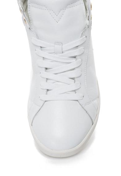 Diesel Спортни обувки S-Olstice Жени