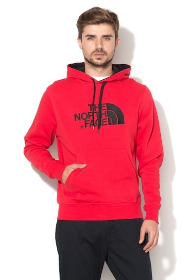 The North Face Hanorac cu logo Drew Peak Barbati
