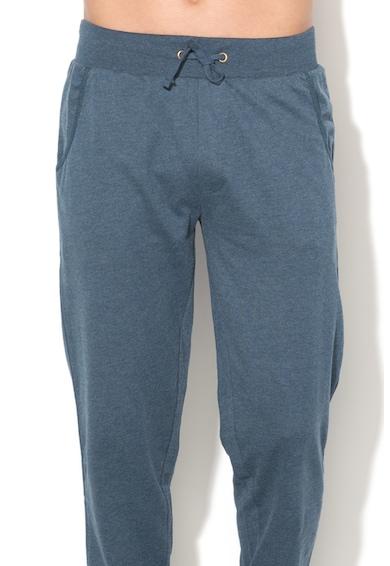 NR1 Number One Pantaloni jogger cu snur pentru ajustare Barbati