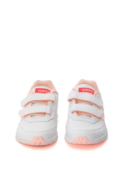 Adidas NEO Switch tépőzáras sportcipő Lány