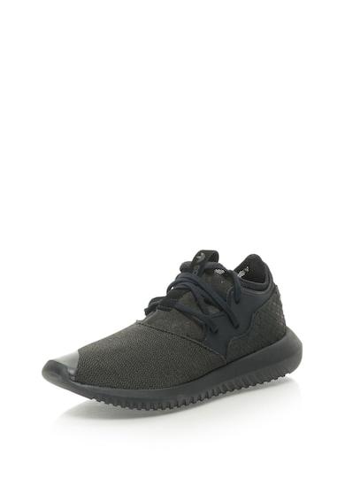 Adidas ORIGINALS Tubular Entrap sneakers cipő női