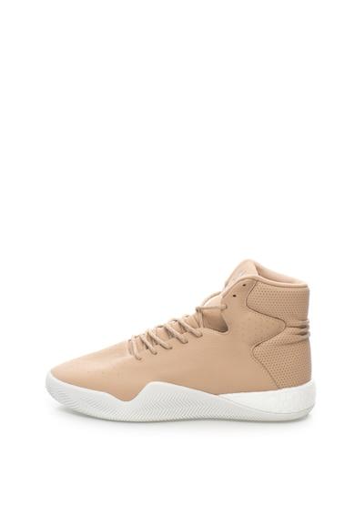 adidas Originals Кожени спортни обувки Tubular Instinct Boost Мъже