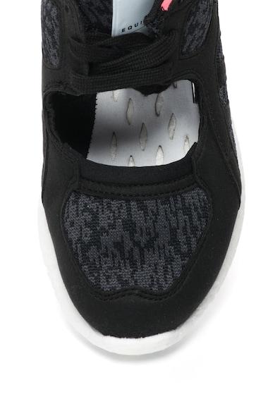 adidas Performance Pantofi sport cu decupaje Equipment Racing Femei