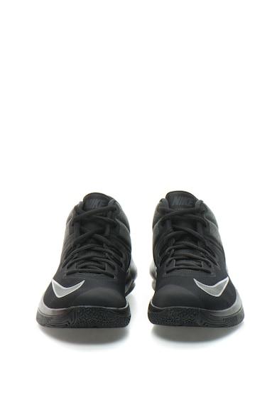 Nike Pantofi sport Air Versitile II NBK Barbati